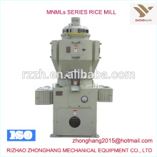 MNMLs type nouveau Rice mill machine price